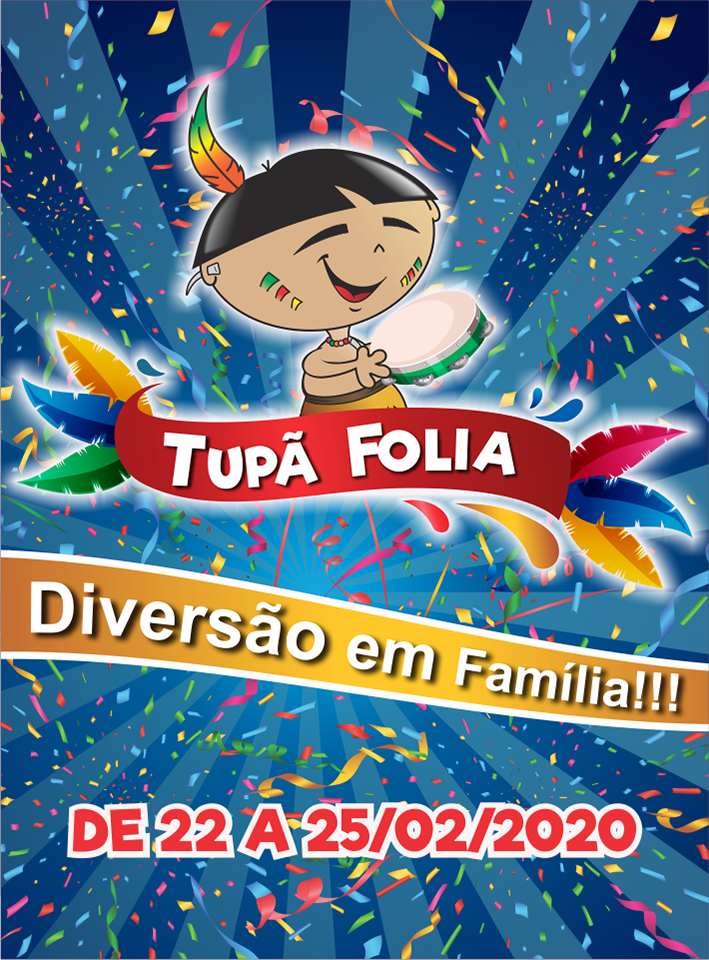 Jota Neves - 704x960 Carnaval
